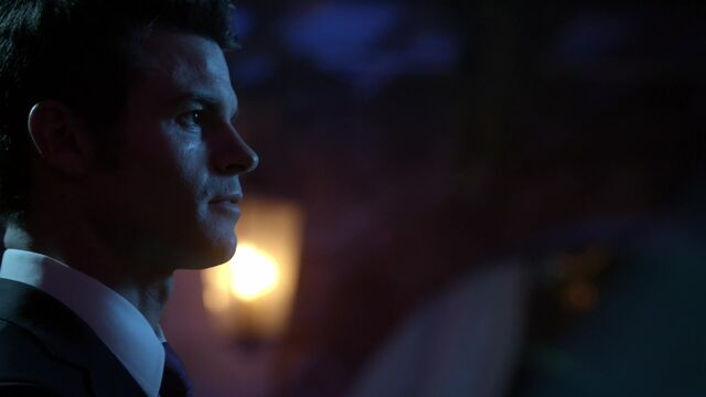 File:The Originals s01e17 HD1080p KISSTHEMGOODBYE NET 1033.jpg