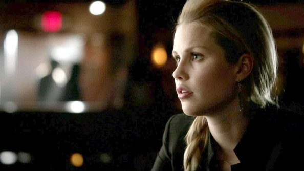File:Rebekah4x222.jpg