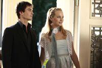 1x04-Family Ties (23)