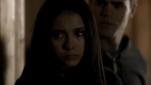 File:215VampireDiaries1504.jpg