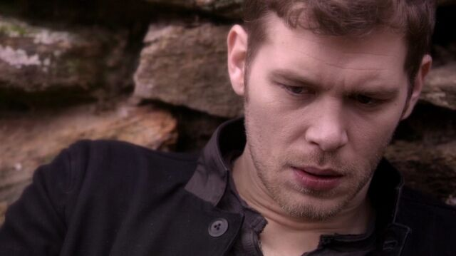 File:Normal TheOriginals220-0076Klaus.jpg