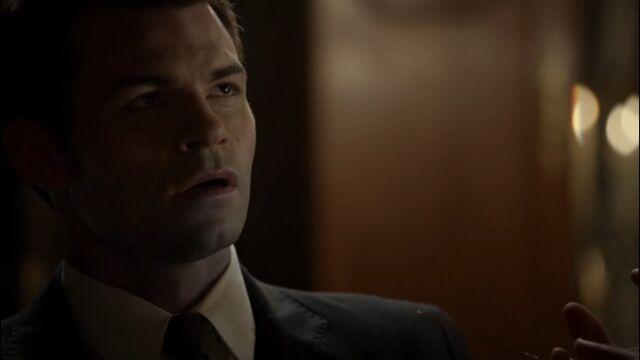 File:Elijah 3 TO 1x05.jpg