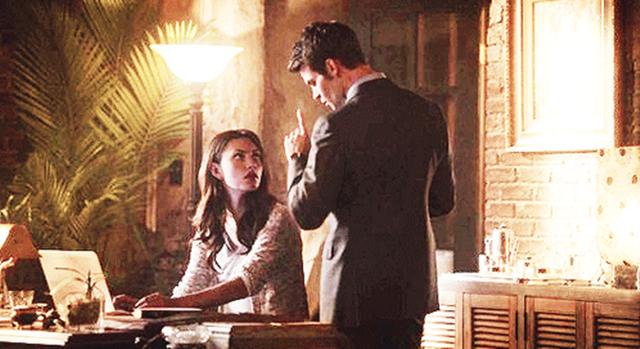 File:Hayley-Elijah 1x14.png