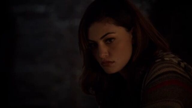 File:Hayley TO 1x01.jpg