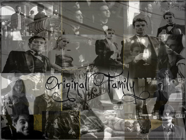 File:Original=Family.jpg