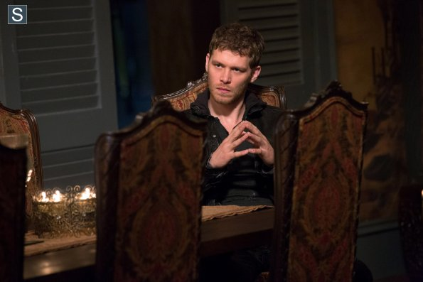 File:The Originals - Episode 2.01 - Rebirth(d).jpg