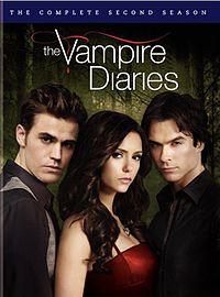 File:200px-The-vampire-diaries-season-2-dvd 558x754.jpg