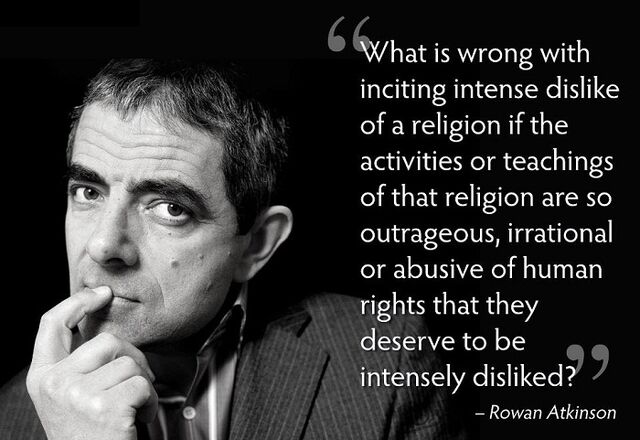 File:Atheist-quotes31.jpg