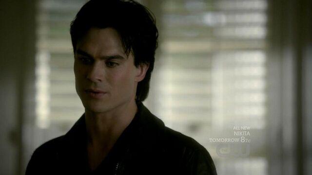 File:The.Vampire.Diaries.S03E10 - T V D F A N S . I R -.avi snapshot 20.03 -2014.10.06 03.00.52-.jpg