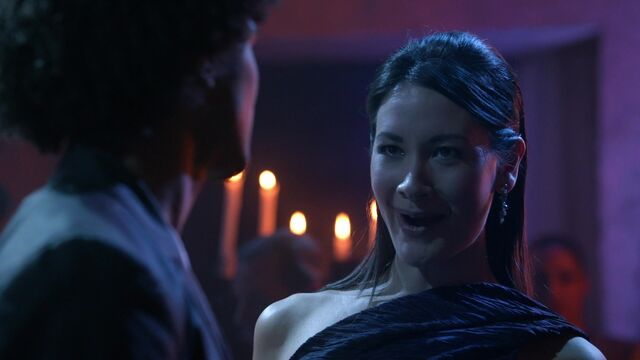File:The Originals s01e17 HD1080p KISSTHEMGOODBYE NET 1434.jpg