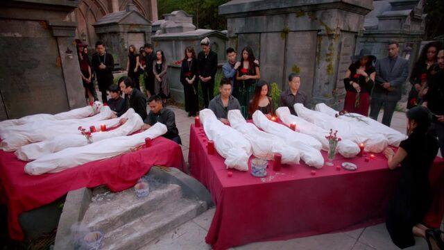 File:Consecrationwitchesfuneralepisode302theoriginals.jpg