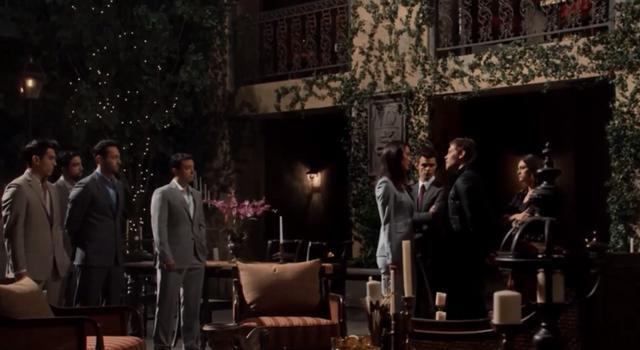 File:Francesca-Hayley-Klaus-Elijah 1x21...png