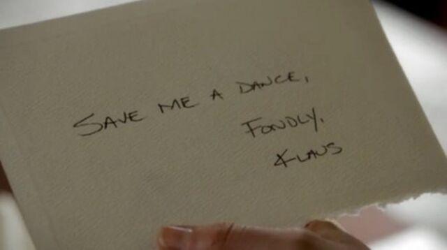 File:Save me a dance 3x14.jpg