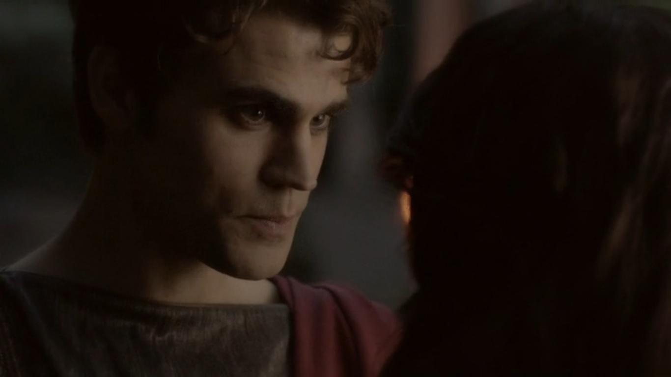 Image - Silas 4 TVD 5x03.jpg | The Vampire Diaries Wiki ...