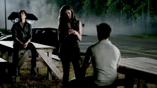 File:The Vampire Diaries S03E05 HDTV XviD-P0W4 0997.jpg