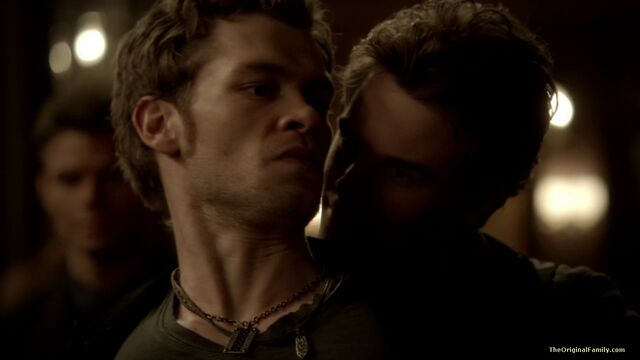 File:143-tvd-3x13-bringing-out-the-dead-theoriginalfamilycom.jpg