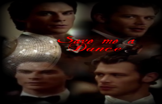 File:Klamon - Save me a dance.png
