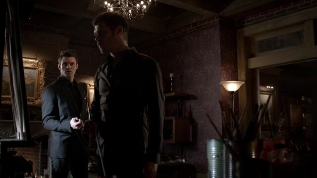 File:The Originals s01e17 HD1080p KISSTHEMGOODBYE NET 0162.jpg