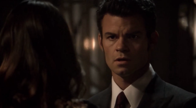 File:Hayle-Elijah 1x21.png