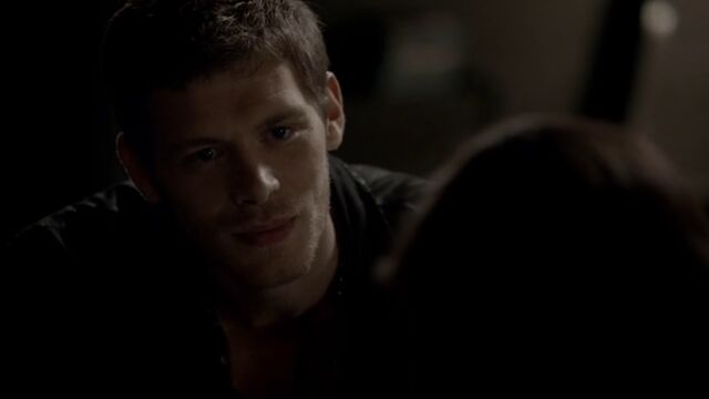 File:Klaus 12 TO 1x04.jpg
