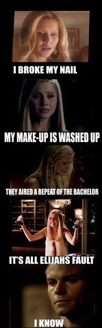 File:Rebekahmeme.jpg