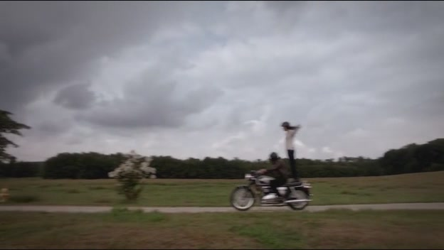 File:The.Vampire.Diaries.S04E03 - The Ragen-(049882)19-09-12-.jpg