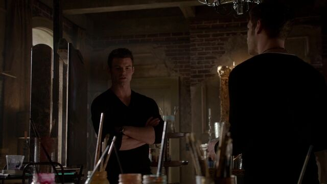 File:The Originals s01e17 HD1080p KISSTHEMGOODBYE NET 0790.jpg