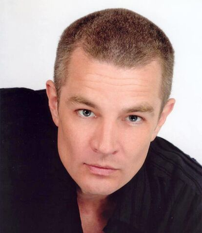 File:James Marsters.jpg