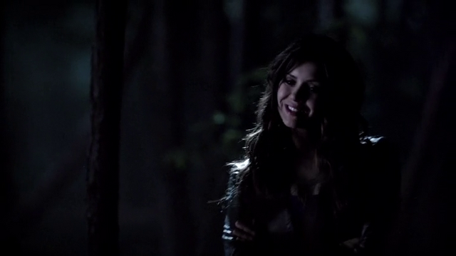 File:Katerina4X22 (26).png