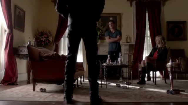 File:Stefan-Caroline and Tyler 4x6.png