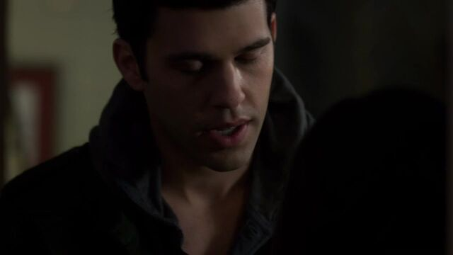 File:The Originals S01E10 720p KISSTHEMGOODBYE NET 0829.jpg