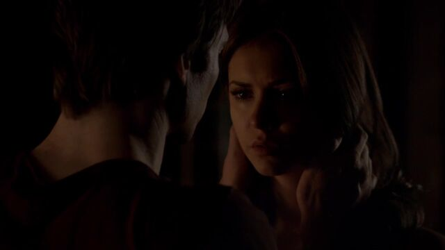 File:The Vampire Diaries S05E17 720p kissthemgoodbye net 2298.jpg