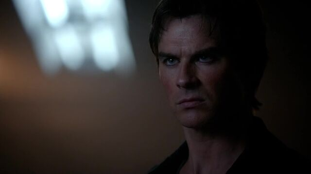File:7X05-74-Damon.jpg
