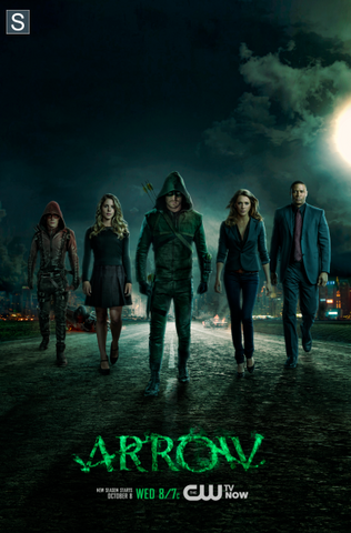 File:Arrow - promo(a).png