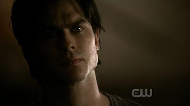 File:2x06-Damon.jpg