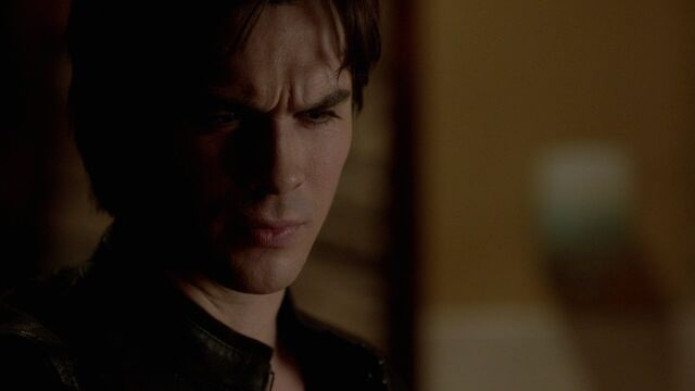File:402VampireDiaries0382.jpg