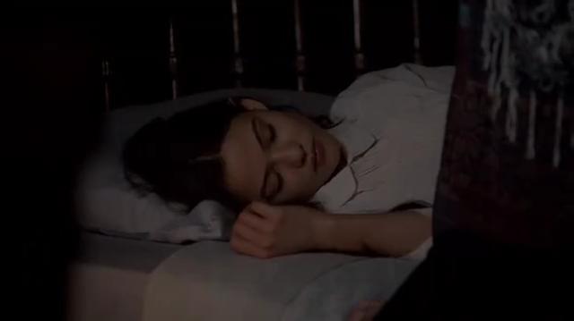 File:Davina 1x16 (5).png