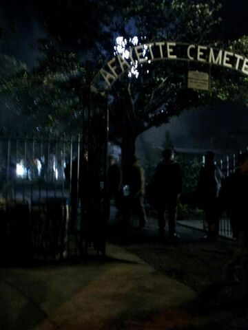 File:Lafayette Cemetery3.JPG