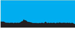 File:TCA Logo.png