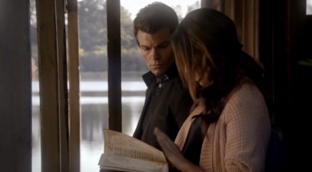 File:Elijah and Hayley in 1x7.png