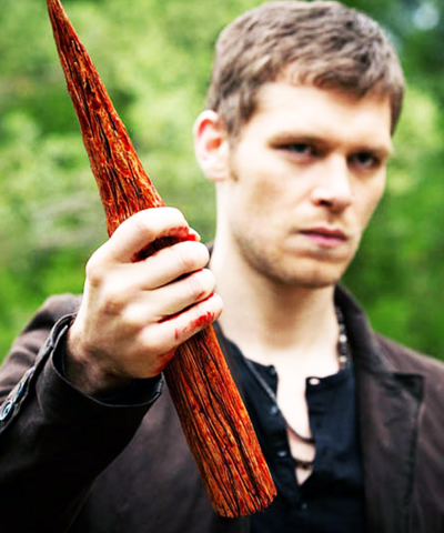 File:The Originals - Klaus - WOS.png