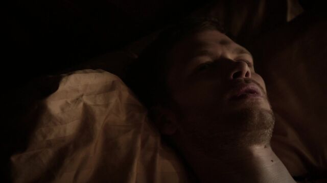 File:The Originals s01e15 HD1080p KISSTHEMGOODBYE NET 0211.jpg