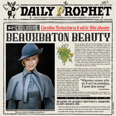 File:Caroline hogwarts.jpg