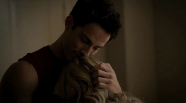 File:Forwood 3x4.png