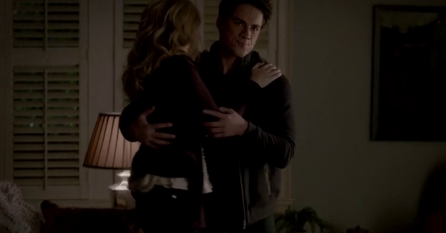File:Forwood 4x13.,.png