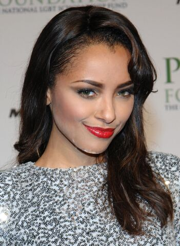 File:Kat-Graham-4th-Annual-Point-Honors-Gala-katerina-graham-16502388-1796-2454.jpg