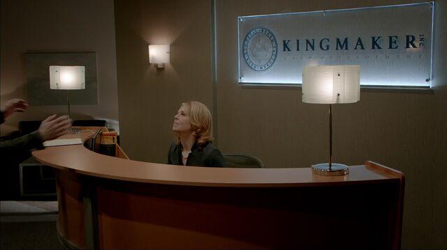 File:TO317 Kingmaker-front-desk.jpg