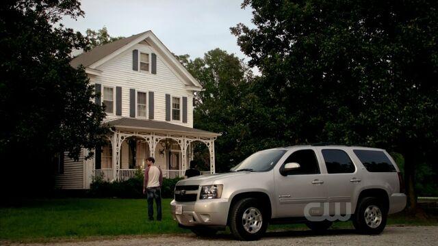 File:Tennesseehouse.jpg