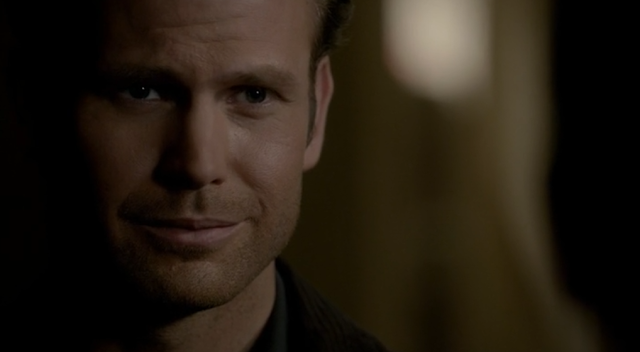 File:Alaric says goodbye.png