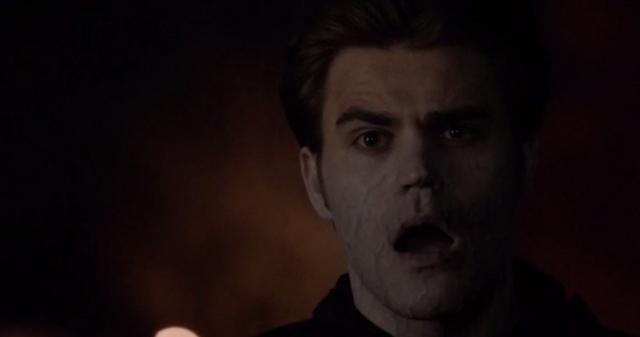 File:Stefan dies 5x21...png